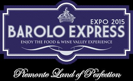 Barolo Express