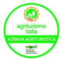logo agriturismo italia