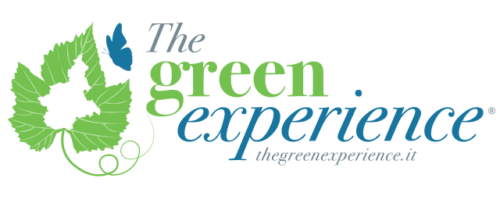 the-green-experience-logo-blu